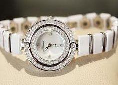 Shop online designer men and women branded & stylish watches online. Designer watches from top brands only at Styletoforlux.com.