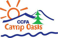 Summer time= Campus Oasis time! What is your best memory of Camp  Oasis?