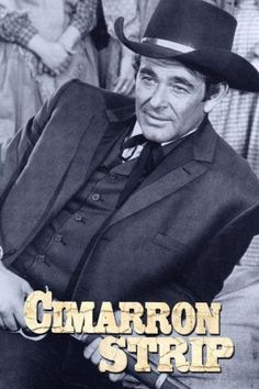 Stuart Whitman, as Marshal Jim Crown *Look shiny hat band! Cimarron Strip, Stuart Whitman, Old Western Movies, Cinema Tv, Tv Westerns, Actrices Hollywood, Le Far West, A Good Man, Actors & Actresses