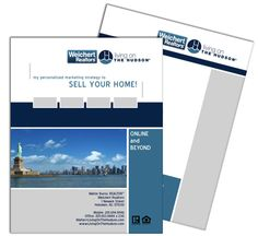 Marketing Presentation and Report