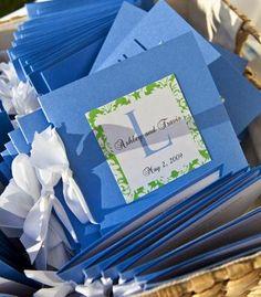 Real Wedding: Ashley and Travis - Newport, Rhode Island | Destination Weddings and Honeymoons