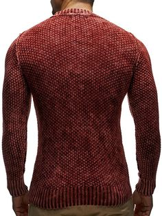 the 98 best zakzak images on pinterest male fashion, crow and hoodie  leif nelson herren strickpullover ln6005; gr��e s, rot