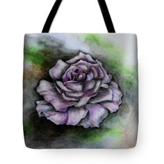 Rose Scent Tote Bag for Sale by Faye Anastasopoulou Fusion Art, Theme Pictures, Thing 1, Design Patterns, Basic Colors, Poplin Fabric, Bag Sale, Artist At Work, Color Show