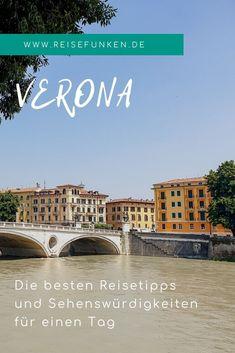 Reisen In Europa, Image Categories, Louvre, Mansions, House Styles, Building, Travel, Bora Bora, Santa Maria