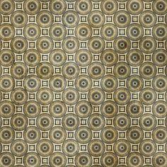 retro grunge wallpaper patterns part3 3