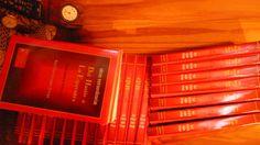 ANA MARIA AGUERO MELNYCZUK - LIBROS EDITADOS : ANA MARIA AGUERO MELNYCZUK Y ALGUNOS DE SUS LIBROS EDITADOS | raulsilveriolope