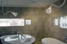 Fantastiche immagini su idee per l illuminazione mantra