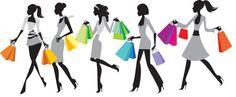Visit : https://ecokouture.com #EcoFashion #EcoStore #EcoWear #EcoApparel # EcofriendlyWear https://www.youtube.com/watch?v=H6hBgVOvw2Ehttp://www.lasoftwaregroup.com/wp-content/uploads/2013/05/fast-fashion-1-e1463884574558.jpg