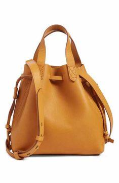 1090d9d4296c https   shop.nordstrom.com c womens-accessories  Tote HandbagsNew HandbagsTote  BagsTote PursePurses And HandbagsCrossbody BagLeather ...