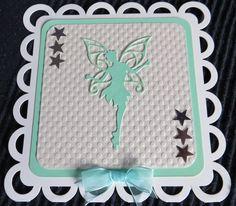 fairy card 4