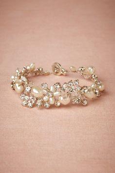 Perle Bracelet from BHLDN