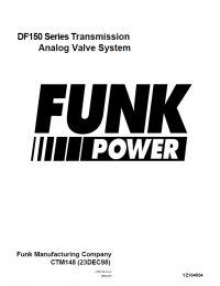 Repair manual john deere 3100 3200 3200x 3300 3300x 3400 3400x repair manual john deere funk df 150 transmission service manual ctm148 fandeluxe Choice Image