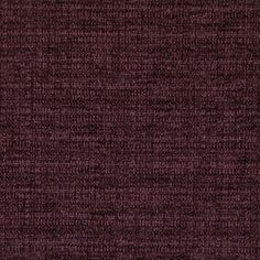 Stunning merlot solid home fabric by Pindler. Item PAY006-PR06. Fast, free…