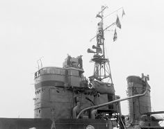 The Kagero class destroyers were the largest destroyers built at the time. Imperial Japanese Navy, Electric Boat, Cabin Cruiser, Navy Ships, Speed Boats, War Machine, Battleship, Fishing Boats, World War Two