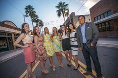 WeddingWire Networking Night Tampa | WeddingWire EDU BlogWeddingWire EDU Blog