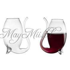 Vampire-Wine-Glass-Cup-Whiskey-Glassware-Drinking-Tube-Mug-Sucking-Novelty-O