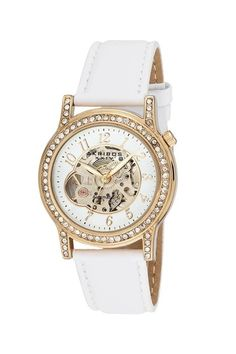 1000 images about women s watches 200 on