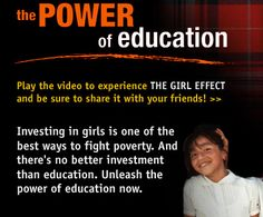 http://www.care.org/modules/takeovers/education/GirlEffect/images/geff_hp_invest_02.jpg