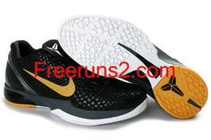 Find Good Cheap Nike Zoom Kobe Bryant Vi 6 Black Mamba Scales Shoes Gold White online or in Kdshoes. Shop Top Brands and the latest styles Good Cheap Nike Zoom Kobe Bryant Vi 6 Black Mamba Scales Shoes Gold White at Kdshoes. Buy Nike Shoes, Discount Nike Shoes, Nike Shoes Outlet, Adidas Shoes, Kobe 6 Shoes, Kobe Bryant Shoes, Jordan Shoes, Air Max Sneakers, Sneakers Nike