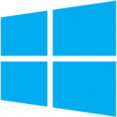 It's been about three months since Microsoft released Windows 8, and people have had lots of time to hear about what's new and decide whether they wish to upgrade. If you have decided to commit to the upgrade, you need to be sure that your system is capable of handling the new software, or else burn a useless hole in your wallet.