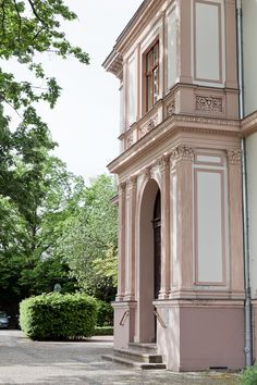 Heiraten in Berlin Standesamt Charlottenburg Wilmersdorf