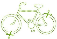 bicicletas patchwork - Cerca amb Google