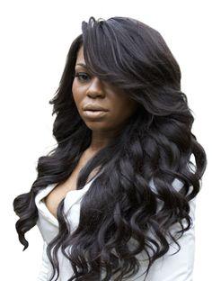 Picture: Sina 100% Unprocessed Remy Human Hair Weaves/Extensions Buy Link: http://www.amazon.com/gp/node/index.html?ie=UTF8&me=ABXD3VW8XBY4K&merchant=ABXD3VW8XBY4K&qid=1415150529#/ref=sr_nr_p_4_11?me=ABXD3VW8XBY4K&fst=as%3Aoff&rh=p_4%3ASina+Beauty&ie=UTF8&qid=1417233221 straight/body wave/loose wave/deep wave hair,Brazilian/Malaysian/Peruvian/Indian hair Skype: sophia.shen788  Whatsapp: 86-18559163229 http://www.sinavirginhair.com/