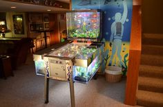 on Tanked they make the most amazing fishtanks