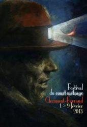 Festival international du court métrage, Clermont-Ferrand, Auvergne