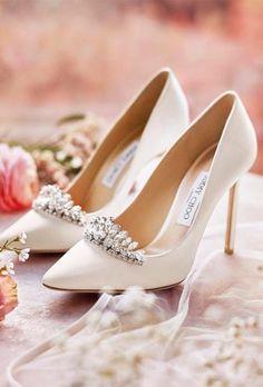 27 Best Bridal Pre Wedding Shots Images Wedding Wedding Photos