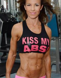 Fitness and Weight Lifting Over 40 - Tips & Exercises