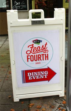 feastoffourth Specialty Foods, Foodies, Food And Drink, Eat, Shop, Store