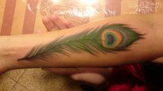 Boho Tattoos, Peacock Tattoo, Peacocks, Body Art, Tattoo Ideas, Tatoo, Peacock, Peacoats, Body Mods