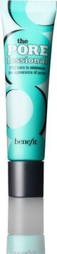 Benefit The POREfessional on shopstyle.com