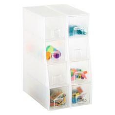 Ered Storage Solutions