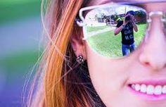 Resultado de imagen para kika nieto 2017 BBBBRRRRUUUUUTTTTAAALLLL Cameron Boyce, Ideas Para, Netflix, Sunglasses Women, Link, Photography, Fashion, Cute Girls, Guys