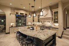 10126 E Hualapai Dr, Scottsdale, AZ 85255 -  $4,495,000 Luxury Home and House Property For Sale Image