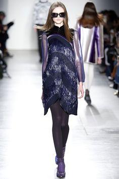 #CustoBarcelona  #fashion   #Koshchenets     Custo Barcelona Fall 2016 Ready-to-Wear Collection Photos - Vogue