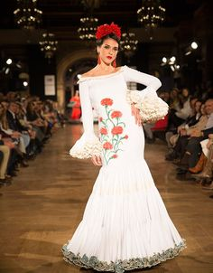 Camacho Rios - We Love Flamenco - Foto: Anibal González