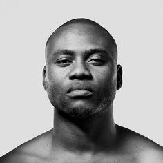 Hip Hop | Johannesburg, GP, ZA