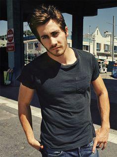 Follow on instagram -JakeGyllenhaalDaily Jake Gyllenhaal underwear http://instagram.com/jakegyllenhaaldaily