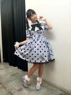 上坂すみれ 公式ブログ Powered by LINE Japanese Models, Midi Skirt, Cool Outfits, Tulle, Cosplay, Asian, Poses, Actresses, Female