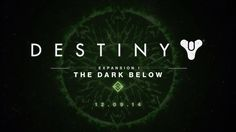 Destiny: The Dark Below Infosplosion - Eris, Missions, Exotics, Crota's End and More