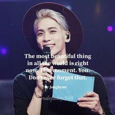 K Quotes, Mood Quotes, Best Quotes, 2015 Quotes, Pain Quotes, Best Friend Poems, Happy Alone, Winter Quotes, Shinee Jonghyun