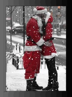 Tagged - The social network for meeting new people Profile, Outdoor Decor, Santa, Christmas, Home Decor, Amor, Noel, User Profile, Xmas