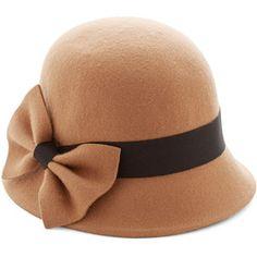 1d55260743b36 O vintage de ModCloth inspirou Dancy que vê o aqui Bone Crazy Hats