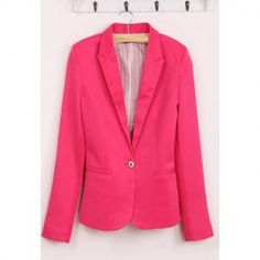 Jacket for vday