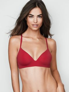 311f5fe683 244 Best Favorite  Victoria s Secret images