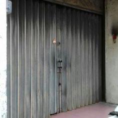 Beli Bengkel Spesialis Pintu Folding Gate & Harmonika 081314749953 Pertokoan,Garasi,Ruko di Jakarta Timur,Indonesia. Bengkel spesialis perbaikan/service pintu folding gate & harmonika Telp : 081314749953 ( Haris ) SMS : 08998884694 Menerima panggilan untuk service, reparasi, p Chat untuk Beli
