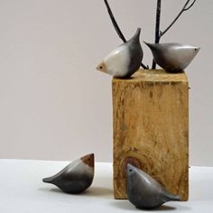 Debbie Barber Ceramics - Crafts Council